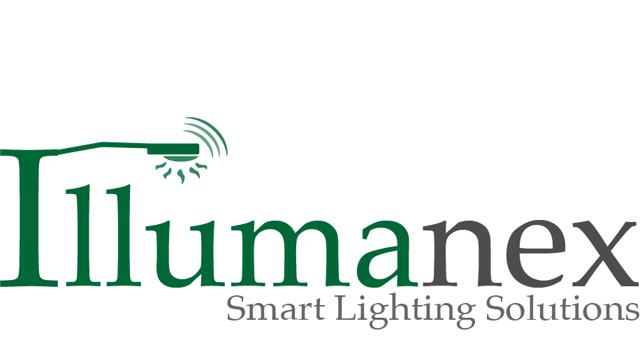 Illumanex LLC - Smart Lighting Solutions
