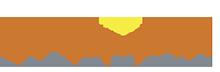 Dabmar Lighting Logo