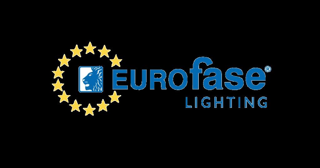Eurofase Color Logo
