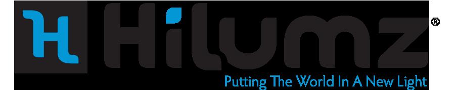 HiLumz Logo