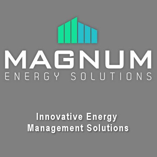 Magnum Energy Solutions